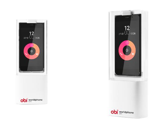 Packaging-ObiWorldphone-SF1-0-6832-14406
