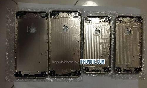 iphone-6s-6s-plus-vs-iphone-6-6904-1935-