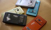 Những smartphone đình đám 5 năm trước còn bán ở Việt Nam