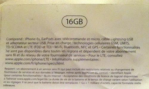 16gb-iphone-6s-9984-1440811663.jpg