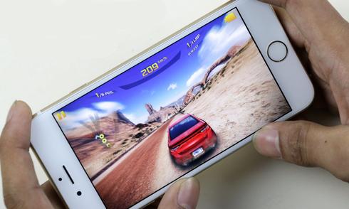 9 thiết lập giúp iPhone chạy mượt hơn