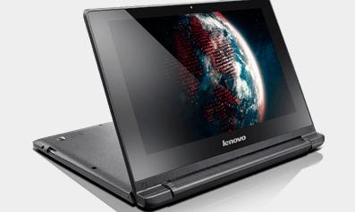Chọn laptop cho việc học kiến trúc tầm 12 đến 15 triệu đồng