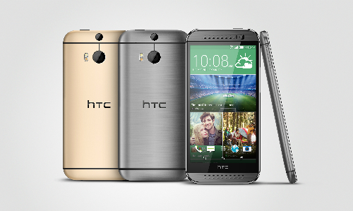 HTC-One-M8-Gunmetal-Gold-6377-7460-1385-