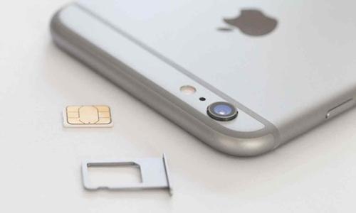 iphone-6-sim-slot-4896-1441102383.jpg