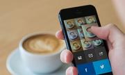 Apple hiểu nhiếp ảnh - bí quyết thành công của iPhone