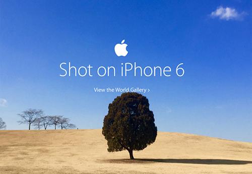 shot-7148-1441101953.jpg