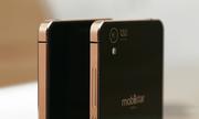 Nên chọn iPhone 4S hay Mobiistar Prime X?