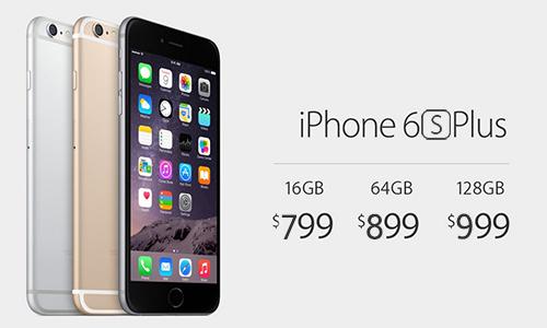 iphone-6s-plus-8458-1441420086.jpg