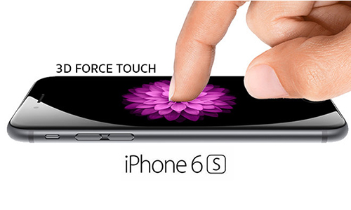 3D-force-touch-iphone-6s-5602-1441545529