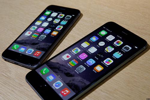 apple-iphone-6-plus-7339-1441600431.jpg