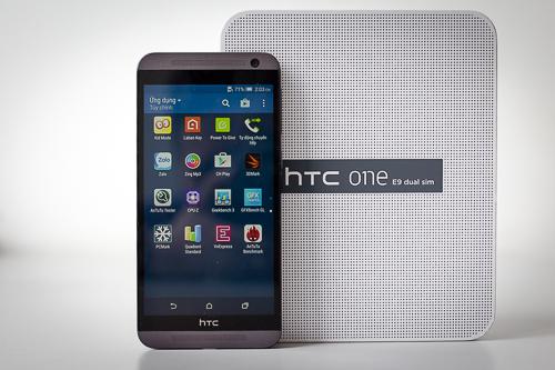 5-HTC-One-E9-Dual-VnE-5803-9622-14416978