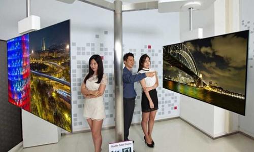 LG-double-sided-OLED-TV-6297-1441705217.