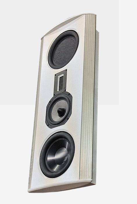 Legacy-Audio-Silhouette-white-9672-14416