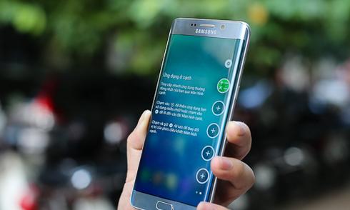 Giá iPhone 6S Plus đầu tiên tại Việt Nam có thể lên tới 73 triệu đồng