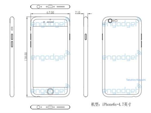 Apple-5-5080-1441781858.jpg