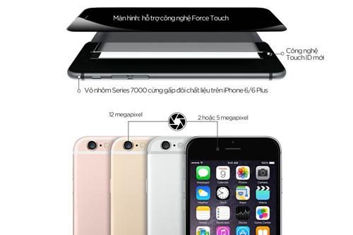 Apple-6-8146-1441781858.jpg