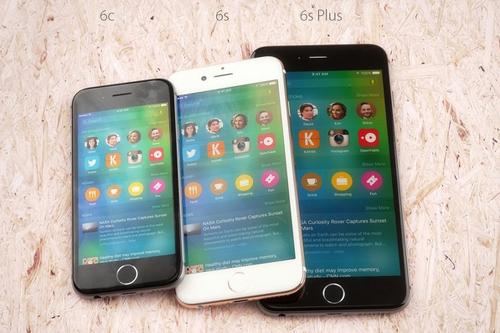iPhone-7-2581-1441781858.jpg