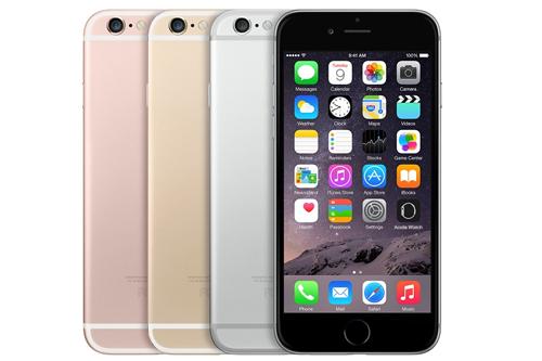 iPhone-9-9276-1441781859.jpg