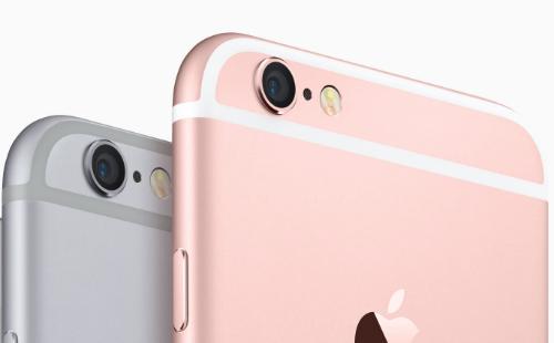 Vòng tay cũng có thể sạc pin iPhone 5