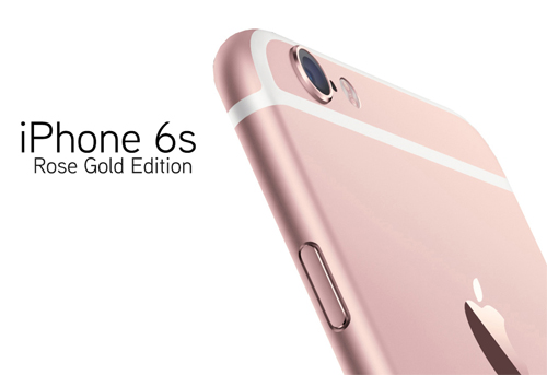 iphones-7712-1442161208.jpg
