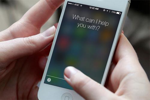 Apple-1-8918-1442289961.jpg