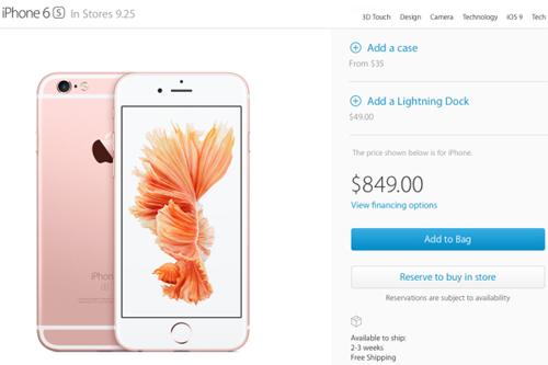 Apple-2-2794-1442289961.jpg