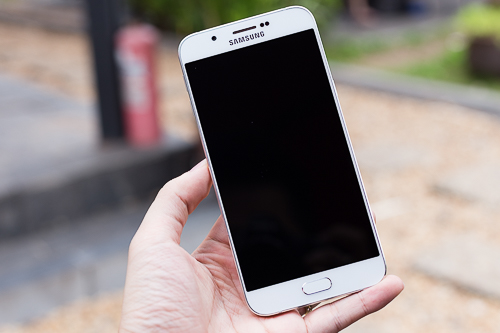 5-Samsung-Galaxy-A8-VnE-4450.jpg