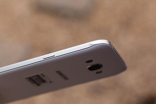 5-Samsung-Galaxy-A8-VnE-4466.jpg