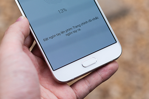 5-Samsung-Galaxy-A8-VnE-4475-7028-144256
