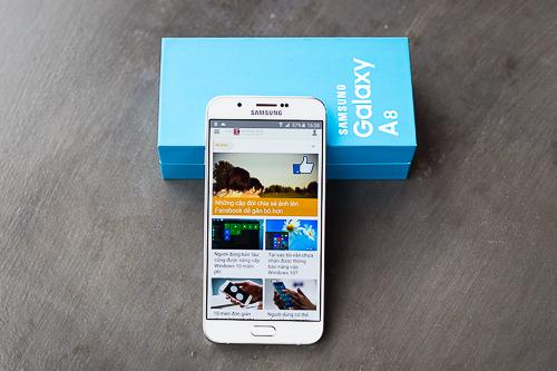5-Samsung-Galaxy-A8-VnE-4480.jpg