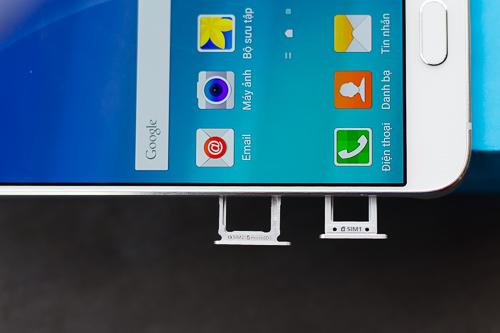 5-Samsung-Galaxy-A8-VnE-4490-4237-144256