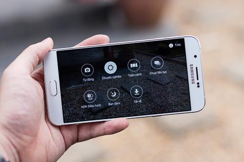 5-Samsung-Galaxy-A8-VnE-4491-7357-144256