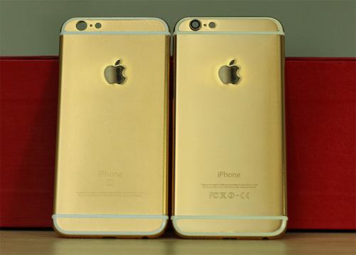 iPhone-5-5857-1442550681.jpg