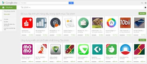 Google-Play-Copy-2886-1442632505.jpg