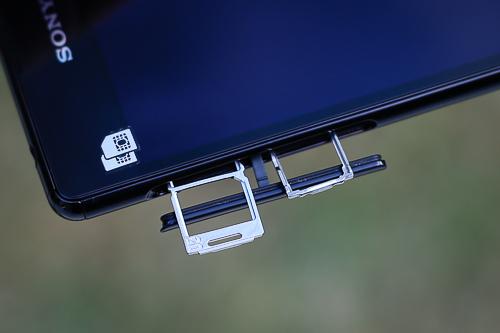 5-Sony-Xperia-M5-Dual-VnE-5748-7481-1442