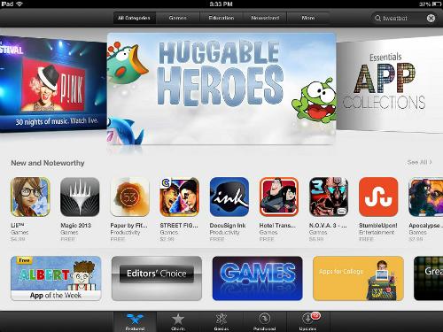 app-store1-4996-1442805258.jpg