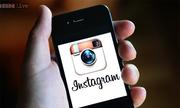 Instagram đã có hơn 40 tỷ bức ảnh