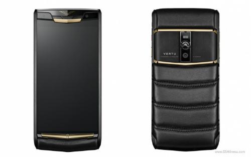 Vertu-Signature-Touch-2-4943-1443061391.