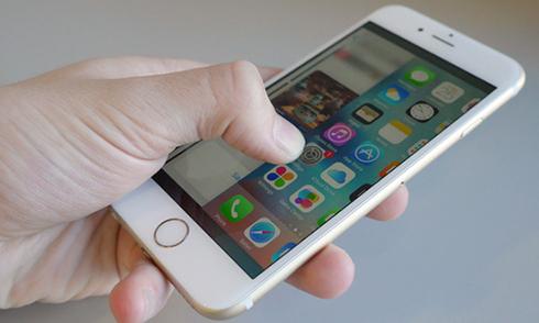 7 tính năng chỉ có trên iPhone 6s