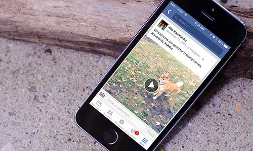 facebook-video-iphone-5s-hero-7799-14435
