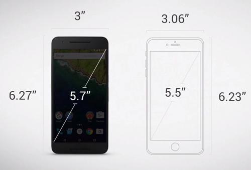Google-Nexus-6P-images-3-4289-1443548420