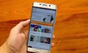 Đánh giá Galaxy S6 edge+, bản nâng cấp đáng giá của S6 edge