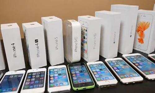 3-cac-doi-iphone-tu-2g-den-6s-4588-2075-