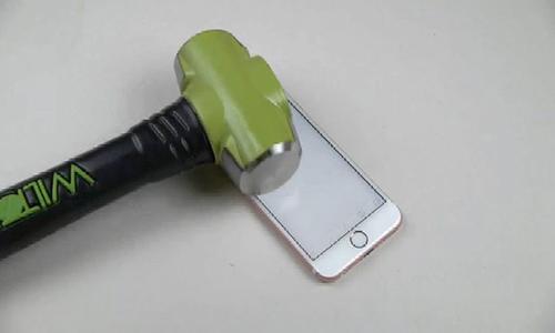 5-iphone-6s-chiu-tra-tan-voi-d-4754-1477
