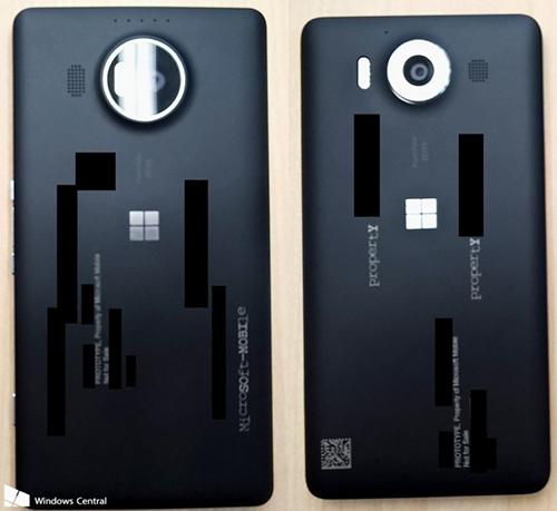 Lumia-950-L-and-Lumia-950-XL-R-5345-1250