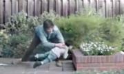 Video phản ứng xuất thần của các ông bố hot nhất Internet tuần qua