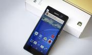 Sony Xperia M5 - bản sao có giá rẻ bằng nửa Xperia Z3+
