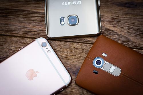 5-iPhone-6s-Plus-Note-5-G4-VnE-6403-7206