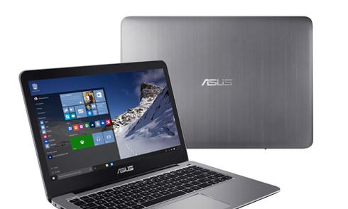 Laptop có cổng USB-C, pin 14 tiếng, giá 7,2 triệu đồng