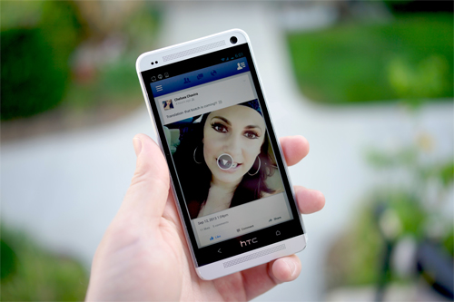facebook-chon-hien-thi-noi-dung-news-feed-tuy-toc-do-ket-noi